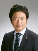 平澤賢一氏